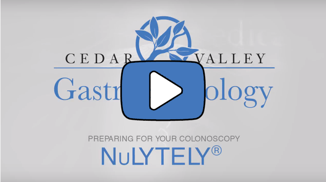 NuLytely